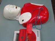 tools for aed training programs